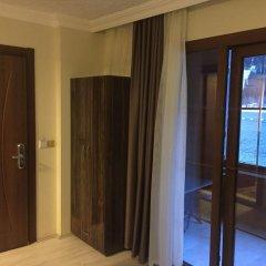 Poyraz Hotel Турция, Узунгёль - 1 отзыв об отеле, цены и фото номеров - забронировать отель Poyraz Hotel онлайн комната для гостей фото 2