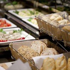 Отель Ilonn Hotel Польша, Познань - отзывы, цены и фото номеров - забронировать отель Ilonn Hotel онлайн питание