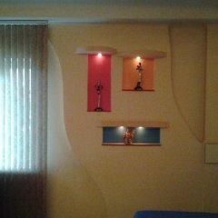 Гостевой Дом Калинина 13 спа