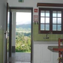 Отель Quinta do Quarteiro комната для гостей фото 3