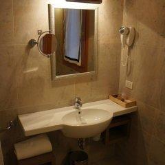 Hotel Villa Costanza 3* Стандартный номер с различными типами кроватей фото 3