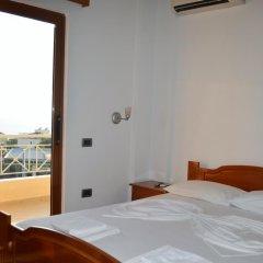 JB Hotel 2* Стандартный номер с различными типами кроватей фото 7