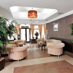 Гостиница Пенза в Пензе 1 отзыв об отеле, цены и фото номеров - забронировать гостиницу Пенза онлайн спа