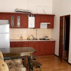 Апартаменты Apartments Standart Class Plus в номере фото 2
