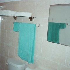 Отель Boston Beach Guest House ванная