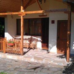 Отель Mirage Holiday Village Болгария, Сливен - отзывы, цены и фото номеров - забронировать отель Mirage Holiday Village онлайн фото 17