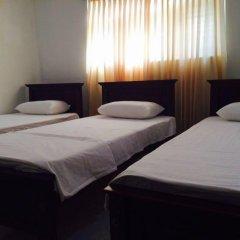 Sleep cheap hostel Стандартный номер с различными типами кроватей фото 3