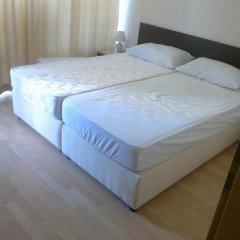 Отель Stella Polaris Holiday Complex Солнечный берег комната для гостей фото 4