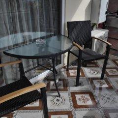 Hotel Your Comfort 2* Стандартный номер с различными типами кроватей фото 28