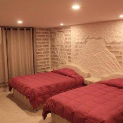 Hotel De Sal Sumaj Rijchariy In Uyuni Bolivia From 152