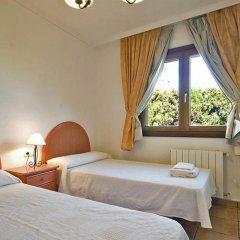 Отель Villa Bellavista комната для гостей фото 2