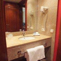 Hotel Pamplona Villava 3* Полулюкс с различными типами кроватей фото 3