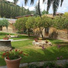 Отель Il Drago Azienda Turistica Rurale Италия, Айдоне - отзывы, цены и фото номеров - забронировать отель Il Drago Azienda Turistica Rurale онлайн фото 8
