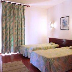 Апартаменты Albufeira Jardim Apartments Апартаменты с 2 отдельными кроватями