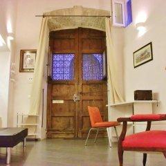Отель Residenze Palazzo Pes комната для гостей фото 3