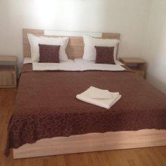 Отель Apartamenti Todorovi Апартаменты с различными типами кроватей фото 11
