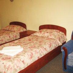 Мини-отель АЛЬТБУРГ на Литейном 3* Стандартный номер с различными типами кроватей фото 16