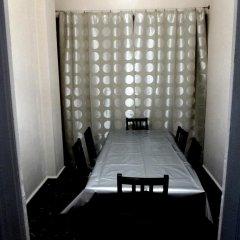 Отель Apartamentos Turia фото 2