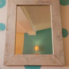 Отель Ericeira Surf Camp 2* Стандартный номер двуспальная кровать фото 12