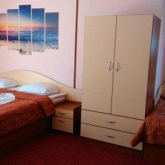Отель Guest House Aristokrat Болгария, Аврен - отзывы, цены и фото номеров - забронировать отель Guest House Aristokrat онлайн детские мероприятия