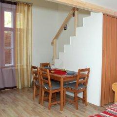 Апартаменты Hunyadi Ter Apartments удобства в номере фото 2