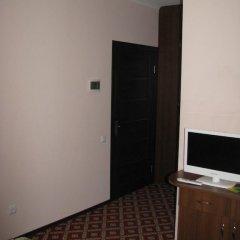 Гостиница Gostinnyy Dom na Kuznechnoy Стандартный номер с различными типами кроватей фото 8