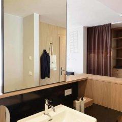 Hotel Schwarzschmied 4* Номер Делюкс фото 5