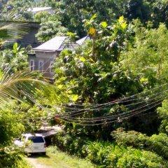 IRIE Vibez hostel Порт Антонио фото 3