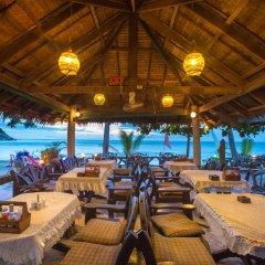 Отель Bottle Beach 1 Resort гостиничный бар