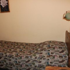 Гостиничный комплекс Колыба 2* Номер Эконом с разными типами кроватей фото 2