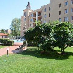 Отель Arcadia Apart Complex фото 2