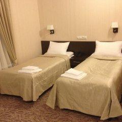 Гостиница Мини-отель Щедрино в Ярославле отзывы, цены и фото номеров - забронировать гостиницу Мини-отель Щедрино онлайн Ярославль комната для гостей фото 4