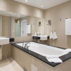 Thon Hotel Opera ванная фото 2