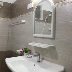 Hotel senora kataragama 3* Стандартный номер с различными типами кроватей фото 10
