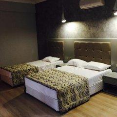Отель Pasa Garden Beach Мармарис комната для гостей фото 4