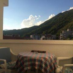 Апартаменты Studio Apartmani Kuljace Студия с различными типами кроватей фото 8