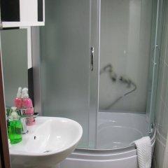 Мини-отель Тверская 5 3* Студия с разными типами кроватей фото 5