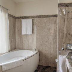 Отель National Hotel Литва, Клайпеда - 1 отзыв об отеле, цены и фото номеров - забронировать отель National Hotel онлайн ванная
