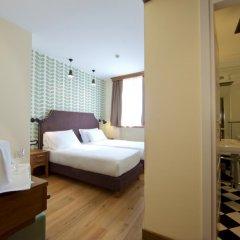 Hotel Duca D'Aosta 4* Номер категории Эконом фото 6