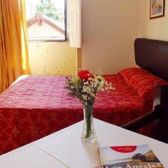 Отель Lofts & Studios | Conde de Vizela комната для гостей фото 5