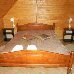 Гостиница Отельно-оздоровительный комплекс Скольмо 3* Стандартный семейный номер разные типы кроватей фото 40