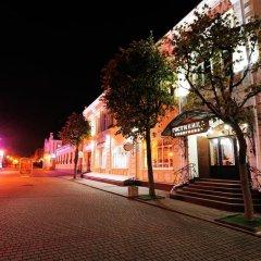 Гостиница Губернская Беларусь, Могилёв - 4 отзыва об отеле, цены и фото номеров - забронировать гостиницу Губернская онлайн фото 2
