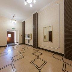 Гостиница ImperialApart Moskovskiy Апартаменты с различными типами кроватей фото 20