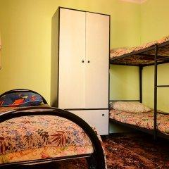 Гостиница Polina Hotel в Сочи 3 отзыва об отеле, цены и фото номеров - забронировать гостиницу Polina Hotel онлайн комната для гостей