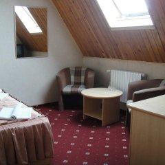 Agora Hotel 3* Стандартный номер с различными типами кроватей фото 32