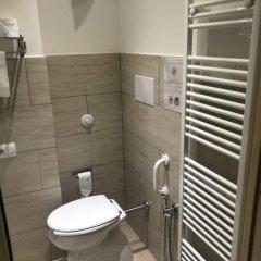 Hotel San Biagio Номер категории Эконом с различными типами кроватей фото 10