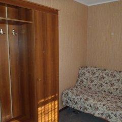 Гостиница Guest House Bai Kul в Горячинске отзывы, цены и фото номеров - забронировать гостиницу Guest House Bai Kul онлайн Горячинск комната для гостей фото 2