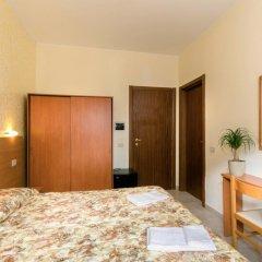 Hotel Nobile 3* Стандартный номер фото 6