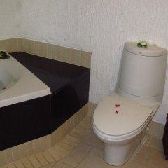 Отель Peace Laguna Resort & Spa 4* Стандартный номер с различными типами кроватей фото 8