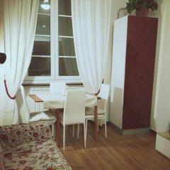 Отель Bilocale San Lorenzo 21 Генуя в номере фото 2